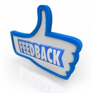 satisfied customers macclesfield