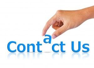 contact pc guardians computer repair macclesfield
