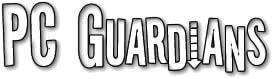 pc guardians computer repair macclesfield